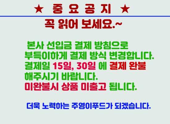 f46cfc7045c97272cc4e04ce142cf68c_1567497