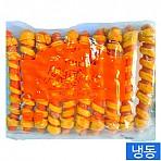 쏘팡마약핫도그1.5kg(쿠즈락)