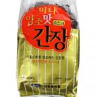 미니봉지간장(푸디스트)