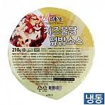 치즈불닭덮밥소스210g