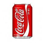 (코카)코카콜라(뚱)355캔