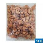 순살닭강정2kg(킹스)