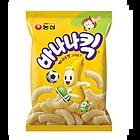 바나나킥(농심)