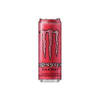 (코카)몬스터에너지-라인펀치(뚱)355캔