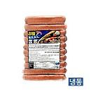 한품-리얼소시지(청양)1kg