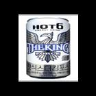 (롯음)핫식스더킹포스(슬릭)330ml캔