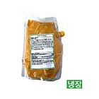 스파이시마요소스1kg(한품)