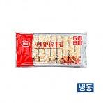 왕새우튀김300g(사세)