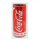 (코카)코카콜라(슬림)245ml