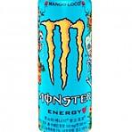 (코카)몬스터에너지-망고로코(뚱)355캔